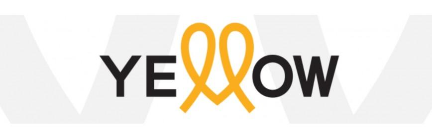 Yellow (Alfaparf)
