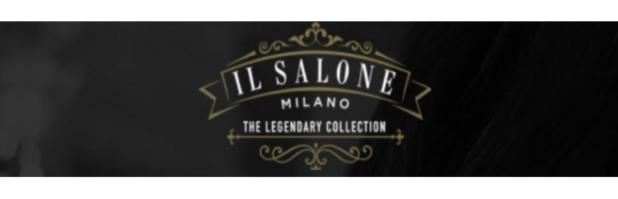 Il Salone Milano (Alfaparf)
