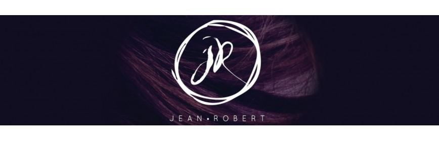 Jean Robert