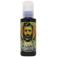 Brilliance Beard  -  Antigiallo Ravvivante 100 ml - VITOS