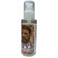 Olio da Barba Beard Oil 75 ml - VITOS