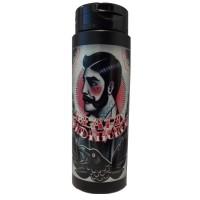 Balsamo Barba Beard 150 ml - VITOS