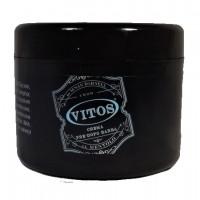 Crema Pre-Dopo Barba  -  500 ml - VITOS