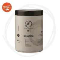 Maschera Protettiva Colore con Proteine del Latte - 1000 ml - Jean Robert