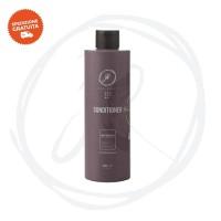 Conditioner Nutriente Senza Risciacquo - 400 ml - Jean Robert