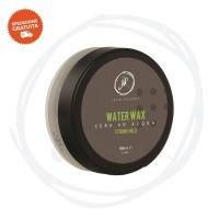 Water Wax - Cera Ad Acqua - 100 ml - Jean Robert