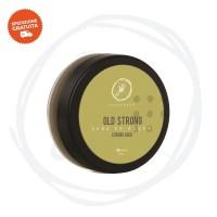 Old Strong - Cera Ad Acqua - 100 ml - Jean Robert