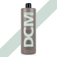 Shampoo Energizzante Anticaduta - 1000 ml - DCM Diapason Cosmetics