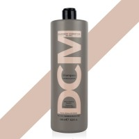 Shampoo Seboregolatore - 1000 ml - DCM Diapason Cosmetics