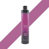 Shampoo Equilibrante Dopo-Colore - 300 ml - DCM Diapason Cosmetics