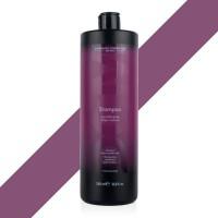 Shampoo Equilibrante Dopo-Colore - 1000 ml - DCM Diapason Cosmetics