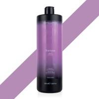 Shampoo Capelli Colorati - 1000 ml - DCM Diapason Cosmetics