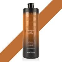 Shampoo Capelli Ricci e Crespi - 1000 ml - DCM Diapason Cosmetics