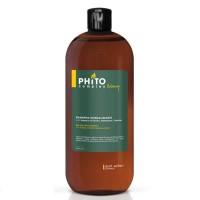 Shampoo Normalizzante - 1000 ml - PhitoComplex