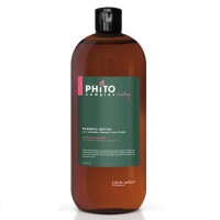 Shampoo Lenitivo - 1000 ml - PhitoComplex
