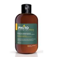 Shampoo Normalizzante - 250 ml - PhitoComplex