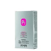 P2 - KIT MONODOSE - 100 ml + 120 ml