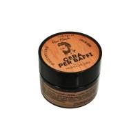 Cera per Baffi - Renèe Blanche 50 ml