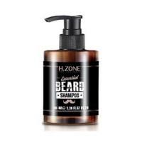 Shampoo Essential Beard 100 ml