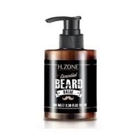 Balsamo Essential Beard 100 ml