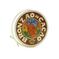 Bronzao Au Cacao Classic - 100 gr