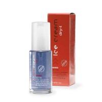 Fluid Star: Cristalli Liquidi Ristrutturanti - Mango 60 ml