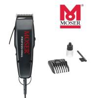 Tagliacapelli Professionale a rete Moser 1400 - 0087 Wahl