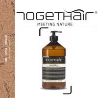 N-Hydra - Shampoo Nutriente Capelli Disidratati e Opachi - 1000 ml - Togethair