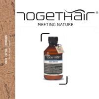 Equilibrium - Shampoo Purificante per Capelli con Forfora - 250 ml - Togethair