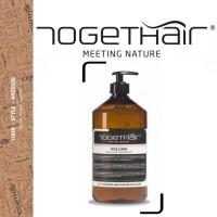 Volume Thin Air - Shampoo Volumizzante - 1000 ml - Togethair