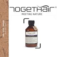 Colorsave - Balsamo Protettivo per Capelli Colorati - 250 ml - Togethair