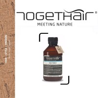 Sea Force - Shampoo Prevenzione Caduta Capelli - 250 ml - Togethair