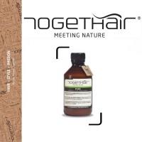 Pure - Balsamo Ultra Delicato per Capelli Naturali - 250 ml - Togethair