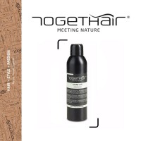 Shine Air - Spray Lucidante a Base di Phytokeratin - 250 ml - Togethair