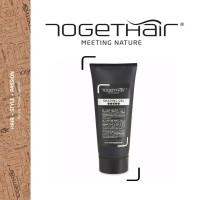 Shaping Gel - Gel Tenuta Extra Forte a Base di Phytokeratin - 200 ml - Togethair