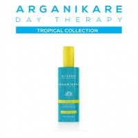 Tropical De-lite Protection Oil 115 ml - AlterEgo