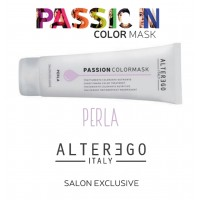 AlterEgo - Passion Color Mask - Perla - 250 ml