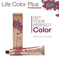 Farmavita - Life Color Plus Professional - Crema Colorante per Capelli - 100 ml
