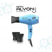 Asciugacapelli Parlux Alyon - Bronzo - NEW