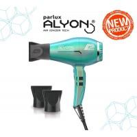 Asciugacapelli Parlux Alyon - Giada - NEW