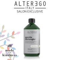 Gentle Detangler - Conditioner Rigenerante Leggero - 950 ml - AlterEgo