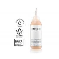 Omniplex Scalp Protector - Siero Protettivo Cute - 150 ml - FarmaVita