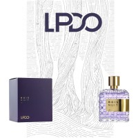 LPDO - Bois Nuit Perfume EDPI - 100 ml
