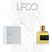 LPDO - Bois Intense Perfume EDPI - 100 ml