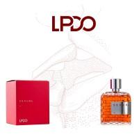 LPDO - Sexuel Perfume EDPI - 100 ml