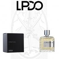 LPDO - Cretus Perfume EDPI - 100 ml