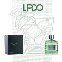 LPDO - Garcon Libre Perfume EDPI - 100 ml