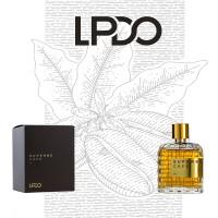 LPDO - Superbe Cafè Perfume EDPI - 100 ml
