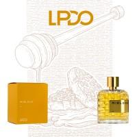 LPDO - Mieloud Perfume EDPI - 100 ml