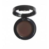 Eyebrow HD - Delineatore Sopracciglia - 01 Dark Brown - Collection Professional